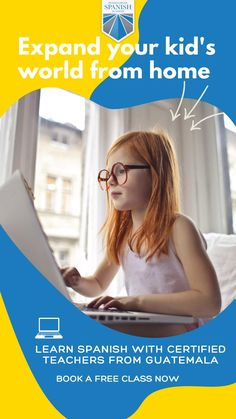 Schedule a free Spanish class Online Spanish Classes, Spanish Online, Class Teacher, Class Schedule, Do You Work, How To Speak Spanish, Spanish Language, Learning Spanish, Textbook