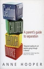 getting your children through divorce - Google Search Parenting After Separation, Divorce, Google Search, Children, Young Children, Boys, Kids, Child, Kids Part