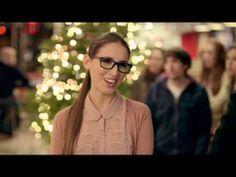 Spot Anuncio Burguer King Navidad 2012 - 2013 - Merry Cheesemas - HD - YouTube Spanish 1, Spanish Class, Spanish Teacher, Teaching Spanish, Spanish Christmas, World Languages, Reyes, Celebrations, Art Projects