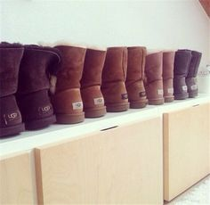 snow boots #snow #boots outlet only $39.