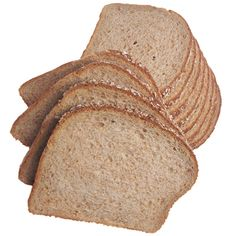 """Wheat Bread:Don't be fooled by wheat-bread products. If the package doesn't specifically say """"100-percent whole wheat,"""" then it's probably mostly white bread with just a little wheat flour mixed in for marketing. Also: Make sure each slice has at least 2 grams of fiber—another mark of a truly healthy bread."""