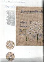 Gallery.ru / Фото #48 - Les Fleurs - Orlanda