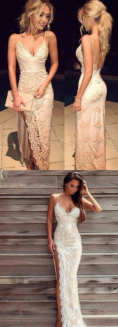 prom dresses,prom dress,long prom dress,2017 prom dress