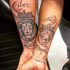My stuff The post My stuff appeared first on Couple Goals. - My stuff The post My stuff appeared first on Couple Goals. Forarm Tattoos, Body Art Tattoos, Sleeve Tattoos, Ring Tattoos, Tatoos, Paar Tattoos, Neue Tattoos, Tattoo Casal, Maching Tattoos