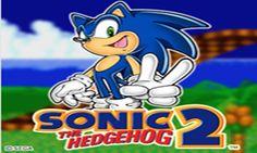 Sonic the Hedgehog 2 Jogo para celulares com Android  - http://www.baixakis.com.br/sonic-the-hedgehog-2-jogo-para-celulares-com-android/?Sonic the Hedgehog 2 Jogo para celulares com Android  -  - http://www.baixakis.com.br/sonic-the-hedgehog-2-jogo-para-celulares-com-android/? -  - %URL%