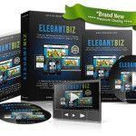 ElegantBiz 2.0 Review