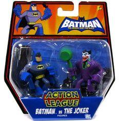 DC Batman Brave and the Bold Action League Mini Figure 2Pack Batman Vs. The Joker DC,http://www.amazon.com/dp/B00305AHL4/ref=cm_sw_r_pi_dp_7C8ctb18GZ56YTDD