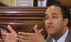 "Rep. Will Hurd, R-Texas, said Tuesday that the FBI request might be too intrusive. He said there's a way to ""protect our civil liberties, defend our digital information, and chase bad guys all at the same time."" But big data collection can have its own civil liberties problems. For instance, big data analytics — compiled from demographic information, court records, education, and more — can be used unfairly to flag people with certain characteristics or backgrounds as dangerous or…"