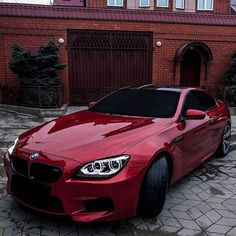 Super Ideas For Bmw Cars Luxury Autos Bmw Sports Car, Sport Cars, Fancy Cars, Cute Cars, Bugatti, Maserati, Carros Bmw, Bmw Classic Cars, New Bmw