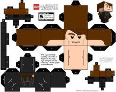 character362.jpg 1482 × 1173 pixlar