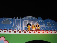 Magic Kingdom It's A Small World Animal Kingdom Epcot Hollywood Disney Disney Resorts Disney Resorts, Disney Disney, How To Find Out, Give It To Me, World's Fair, Animals Of The World, Small World, Epcot, Magic Kingdom