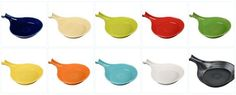 Giveaway Fiesta Dinnerware Individual Skillets Made in the USA