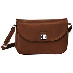 Crossbody bag - Le Foulonné - Handbags - Longchamp - Beige - Longchamp  United-States df5c42247488c