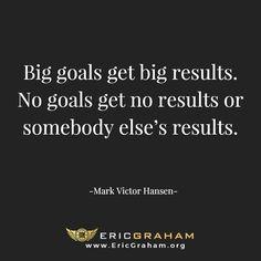 #quotestoliveby #quote #quotes #goals #biggoals