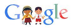 256.º aniversario del nacimiento de Marie Harel #GoogleDoodle