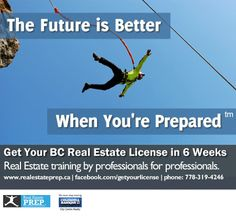Real Estate Training, Real Estate License, You Got This, Good Things, City, Cities