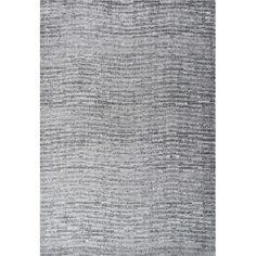 nuLOOM Sherill Grey Area Rug | AllModern