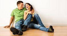 10 hábitos de casais felizes