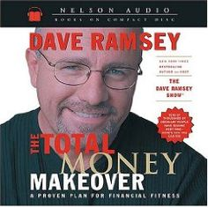 Dave Ramsey frequently talks about his ELPs - Endorsed Local Providers. These advisors sound good, but are they really worth it? We talk about it here.
