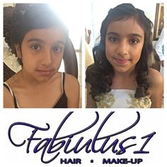 Tween hair and make up. #tweenhairstyle #tweenmakeup #fabiulus1 #fabiulus1hair #fabiulus1makeup 310.956.5130