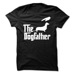 The DogFather…