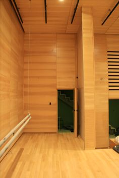 Paneles y revestimientos acústicos para cines, teatros y auditorios de la empresa Rassegna®. Para más información ingresar aquí: http://www.rassegna.com.ar/productos/paneles-acusticos_13
