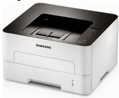 Samsung Laser Xpress M2825DW Driver Download Reviews- Indeed, even complex pictures and little content are conveyed in fine, definite prints, on account of high-determination print quality up to 4800 x 600 dpi viable. However requesting your expert printing needs, a Samsung Xpress M2825DW Series gives you incredible results – quick. Spare time by printing even …