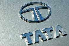 TMT ties up with Tata Motors to distribute commercial vehicles in Vietnam http://blog.gaadikey.com/tmt-ties-up-with-tata-motors-to-distribute-commercial-vehicles-in-vietnam/
