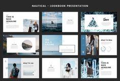 Clean Keynote Template  Presentations    Pp