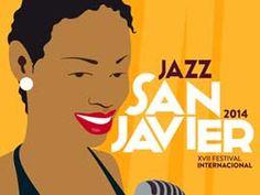 ¿Te apetece una noche de música bajo las estrellas?  Disfruta de los nuevos conciertos del #Festival Internacional de #Jazz de San Javier, Más info => http://www.murciaturistica.es/es/evento/xvii-festival-de-jazz-san-javier-M419050/
