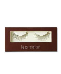 Laura Mercier #lashes #beauty #macys BUY NOW!