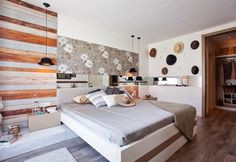 modern-wall-design-ideas-latest-trends-decorating-5