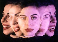 Jak uczucia i emocje przemawiają przez ciało.   Medycyna naturalna, nasze zdrowie, fizyczność i duchowość
