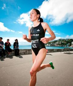 ...Andrea Hewitt Triathlon Women, Ironman Triathlon, Iron Man, Wetsuit, Sports, Swimwear, Fashion, Scuba Wetsuit, Hs Sports