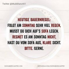 coffee # sayings - sprüche - Humor Funny Quotes For Instagram, Funny Quotes For Teens, Funny Quotes About Life, Life Quotes, Love Quotes For Boyfriend, Love Quotes For Him, Quotes To Live By, Change Quotes, Finding Love Quotes