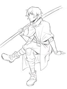 """comic artist & illustrator // currently working on """"the legend of korra: ruins of the empire"""" for dark horse Form Voltron, Voltron Klance, Shiro, Matt Holt Voltron, Voltron Fanart, Animation, Space Cat, Paladin, Poses"""