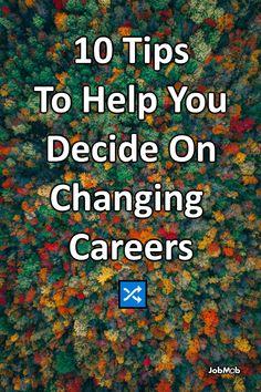 Groups Poster, Job Search Tips, Career Inspiration, Current Job, Career Coach, Career Change, Work From Home Jobs, Good Job, Career Advice
