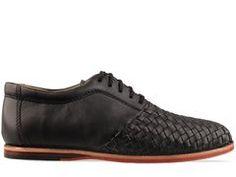 Zapatos Thorocraft en SoleStruck.com