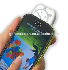 Generalscan Alibaba online shop:GS X3