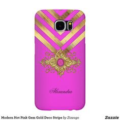 Select from a variety of Elegant Samsung cases. Shop now for custom covers or create your own design!