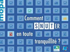 Tout savoir sur le SNUT MOPA aquitaine juin 2014 by MOPA Aquitaine Aquitaine, Company Logo, Tech Companies, Logos, Mathematical Analysis, June, Tools, Everything, Logo