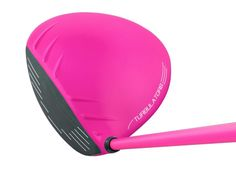 Ping to sell 5,000 Bubba-inspired pink G30 drivers | GolfWRX
