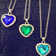 2 ~ 10pcs Arrow Alloy Charm Pendentif Artisanat Jewelry Making À faire soi-même 47*23mm
