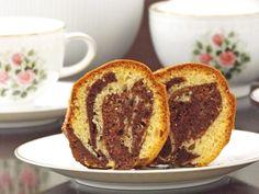 Κλασικό κέικ