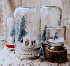 snowjars via Brit + Co.