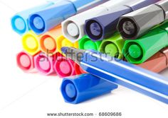 Find craft supplies stock images in HD and millions of other royalty-free stock photos, illustrations and vectors in the Shutterstock collection. Thousands of new, high-quality pictures added every day. Art And Craft Images, Craft Supplies, Royalty Free Stock Photos, Arts And Crafts, Penne, Vectors, Pictures, Photos, Art And Craft