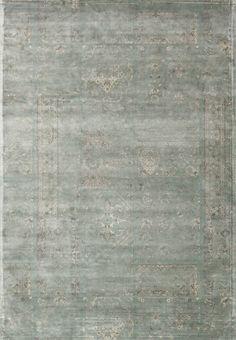 loloi nyla-20 slate | bedroom rug | pinterest | nyla, rugs and slate