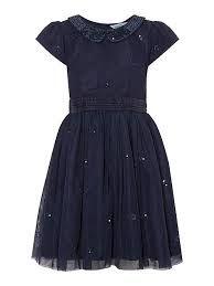Resultado de imagem para vestidos niñas 10 años