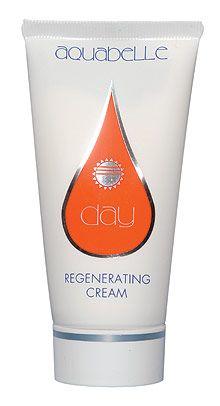 Principalul ingredient activ al acestei creme este reprezentat de ceramide, care regenerează pielea şi cresc capacitatea acesteia de a menţine o hidratare adecvată.