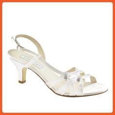 2e61e84b32b Touch Ups Women S Donetta Leather Slingback Sandal - Sandals for women  ( Amazon Partner-